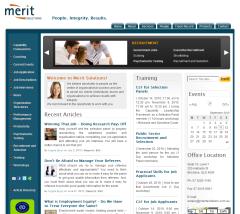 Merit Solutions Brisbane